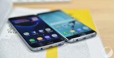 Et si le Samsung Galaxy S8 passait à un écran 4K ? - http://www.frandroid.com/marques/samsung/369785_samsung-galaxy-s8-passait-a-ecran-4k  #Réalitévirtuelle, #Rumeurs, #Samsung