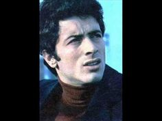 Don Backy - CANZONE (1968) - YouTube