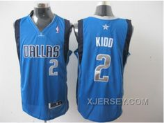 http://www.xjersey.com/nba-dallas-mavericks-2-kidd-ltbluerevolution-30-grey-number-for-sale.html NBA DALLAS MAVERICKS #2 KIDD LT,BLUE[REVOLUTION 30 GREY NUMBER] FOR SALE Only $34.00 , Free Shipping!