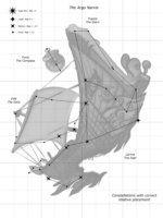 Constellation_Carina_Vela_Puppis_Pyxis_Argo_Navis.jpg (150×200)