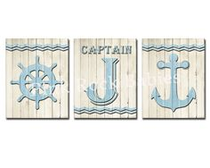Hey, I found this really awesome Etsy listing at https://www.etsy.com/listing/247306040/nursery-wood-wall-art-nautical-decor