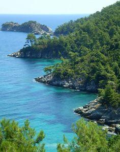 Pictures-Encouraging The Desire To Be Happy - facebook -   Thasos island, Greece - byGiorgos Alexandris