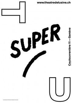 Dark Side of Typography Graphic Design Typography, Graphic Art, Type Posters, Typographic Poster, Visual Communication, Zine, Dark Side, Layout, Lettering