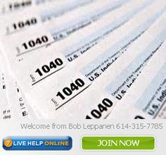 http://bobylepa.savingshighway.com/