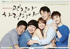 It's Ok It's Love Promotional Poster 카지노게임사이트카지노게임사이트카지노게임사이트카지노게임사이트카지노게임사이트카지노게임사이트카지노게임사이트카지노게임사이트카지노게임사이트카지노게임사이트카지노게임사이트카지노게임사이트