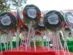 Teenage Mutant Ninja Turtles Birthday Party Ideas   Photo 14 of 24   Catch My Party