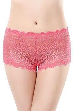 If You Are Seeking Softness And Comfort From The Lace Boyshorts You Wear. Then You Must Shop For Boy Shorts Undergarments Here Underwear Store, Boyshorts, Flirting, Lace Shorts, Don't Forget, Lingerie, Woman, Sexy, Cover