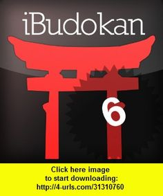 Aikido-Advanced 2, iphone, ipad, ipod touch, itouch, itunes, appstore, torrent, downloads, rapidshare, megaupload, fileserve