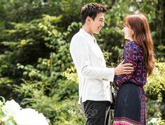 Doctors: Kim Rae Won and Park Shin Hye behind the scence PD note Doctors Korean Drama, Korean Drama Movies, Korean Actors, Kim Rae Won, Drama 2016, Hallyu Star, Park Shin Hye, Actors & Actresses, Kdrama