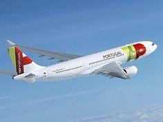 TAP Portugal : les nouveaux tarifs aussi sur long-courrier