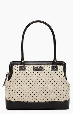 Kate Spade......who wants to buy this for me!?