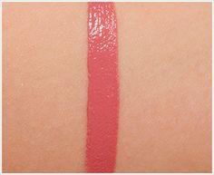 giorgio armani lipstick sample