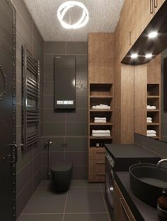 Small Bathroom Remodel Cost Calculator because Bathroom Faucets Sizes behind Bat… Small Bathroom Remodel Cost Calculator because Bathroom Faucets Sizes behind Bathroom Remodel Kenosha Wi… , Bathroom Layout, Modern Bathroom Design, Bathroom Interior Design, Bathroom Ideas, Bathroom Small, Bathroom Faucets, Wooden Bathroom, Bathroom Mirrors, Bath Design