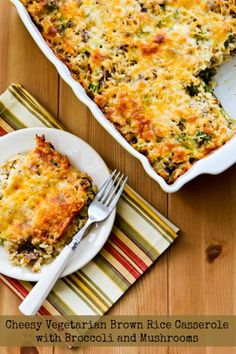 vegetarian casserole recipes that freeze well-#vegetarian #casserole #recipes #that #freeze #well Please Click Link To Find More Reference,,, ENJOY!!