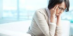 Five Common Problems Adults with ADHD Have with Money Management - Costs and Insurance - ADHD