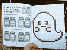 Simple Sketches, Tip Jars, Artist Journal, Wreck This Journal, Sketchbooks, Bullet Journal, Drawings, Anime, Sketch
