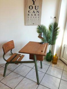 dav Office Desk, Canning, Furniture, Anna, Home Decor, Style, Antique Furniture, Old Furniture, Swag