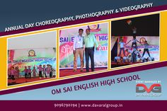 Our amazing display of Choreography, Videography & Photography at Om Sai School! Contact today and have the best possible event! #OmSaiSchool #Choreography #Videography #Photography #events #eventdata #eventdesign #eventmanagement #sports #trainer #Sport #dance #music #consultant #smo #seo #digitalmarketing #foryourbusiness #developwebapplication #improvesbusiness #playschoolatnalasopara #admission #admissionopen #kids #children #school #earlylearning #preschoolactivities #school…