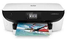 HP ENVY 5646 driver e download de software para Windows 10, 8, 8.1, 7, XP e Mac OS.  A impressão de uma foto e documento de alta qualidade não pode ser separada do tipo de impressora utilizada. Falando sobre produção de fotos e documentos de alta qualidade, você pode contar com a impressora HP EN...