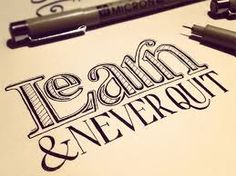 hand lettering - Google Search