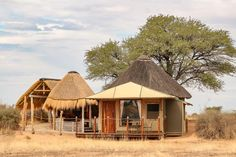 Namibië: Actieve Self Drive & Guided Safari - African Luxury Safari, South Afrika, African House, Game Lodge, Travel And Tourism, Beach Resorts, Lodges, Dune, Places To Go
