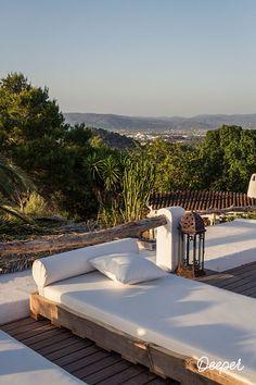 Deeper Ibiza   Can Lib