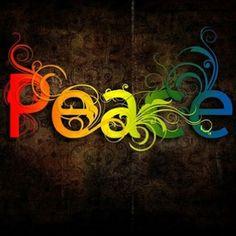 Make Peace Not War Wallpaper Peace Wallpaper and Symbol Peace Wallpaper Peace Wallpaper Peace and Love Pendant Wallpaper Love Wallpaper P. Peace On Earth, World Peace, Peace Love Happiness, Peace And Love, Hippie Style, Hippie Chick, Give Peace A Chance, Hippie Peace, Happy Hippie