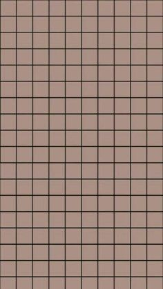 Grid Wallpaper, Soft Wallpaper, Iphone Wallpaper Tumblr Aesthetic, Homescreen Wallpaper, Iphone Background Wallpaper, Aesthetic Pastel Wallpaper, Galaxy Wallpaper, Cartoon Wallpaper, Aesthetic Wallpapers