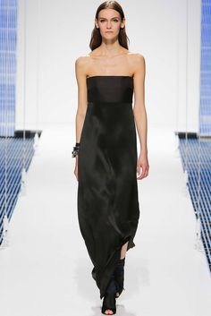 Christian Dior Resort 2015 - Collection - Gallery - Style.com