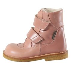 Biker, Spring Summer, Wedges, Boots, Sneakers, Clothing, Shopping, Fashion, Shearling Boots
