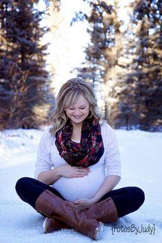 Maternity photography  By fotosbyjudy