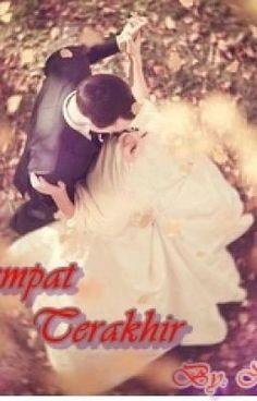 """Read """"Tempat Terakhir - 20. Good Night"""" #wattpad #teen-fiction my story"""