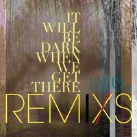 Vadim Vernay - See from now (Le Parasite Remix) by La maison on SoundCloud