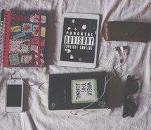 grunge diary - Cerca con Google