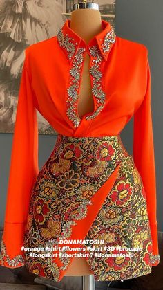 Classy Outfits, Pretty Outfits, Chic Outfits, Pretty Dresses, Fashion Outfits, Fashion Shoes, African Print Dresses, African Print Fashion, Ankara Fashion