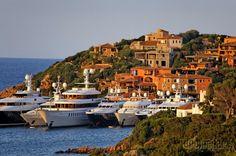 Sardínia – Raj v srdci Stredozemného mora objavíte bez problémov aj vy | Dromedár.sk