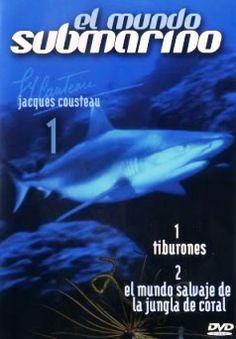 #biología #jacquescousteau https://alejandria.um.es/cgi-bin/abnetcl?ACC=DOSEARCH&xsqf99=425062