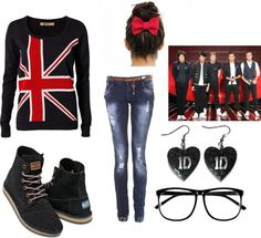 Where can I get this!?!?!?!?! I NEED it! ALL OF IT!!! I've never wanted an article of clothing as much as I want this!