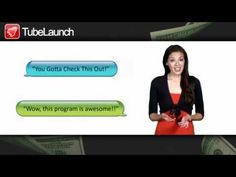 how to make money on youtube ads: best internet home business to make money