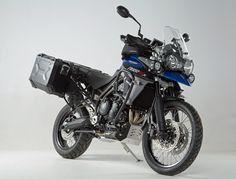 SW-Motech-Triumph-Tiger-800-XC-XCX-XCa-Accessories