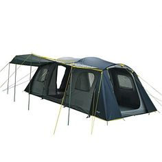 Buy camping gear online & choose from a quality range of outdoor supplies at great prices. Shop online with fast shipping and our Price Beat Guarantee. Camping Stuff, Tent Camping, Camping Gear, Tents Online, Buy Tent, Outdoor Supplies, Tent Pegs, Fish Camp, Outdoor Gear