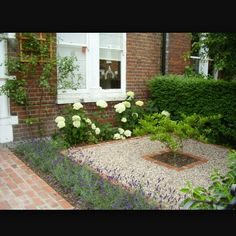 small front gardens garden design garden ideas kerb appeal beautiful gardens walkways