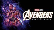 Avengers: Endgame - Hotstar VIP Gaming Banner, Superhero Movies, Infinity War, Action Movies, Vip, Avengers, Movie Posters, Disney, Film Poster