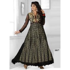 http://www.fabboom.com/fabboom-online-shopping-for-black-anarkali-suit-4125?filter_name=FBA186