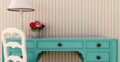 Comment+peindre+un+meuble+verni+?