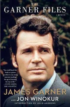 Told in the charming and self-deprecating style that has made him one of Americas most beloved celebritiesthe real story behind Hollywood legend James Garner, from his Depression-era childhood to his