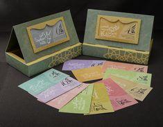 GIFT BOX on Behance Wedding Doorgift, Ramadan Poster, Online Portfolio, Behance, Packaging, Box, Creative, Gifts, Painting