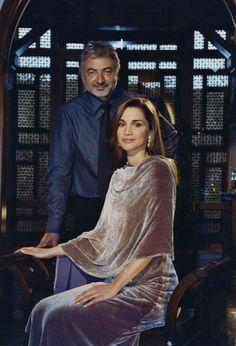 Les 10 Meilleures Images De Jordanie Jordanie La Reine Rania Sultanat De Brunei