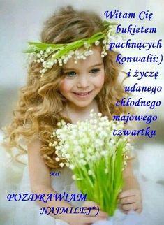 Girls Dresses, Flower Girl Dresses, Crown, Wedding Dresses, Pictures, Crafts, Dresses Of Girls, Bride Dresses, Photos