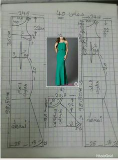 39 ideas sewing projects clothes women tutorials skirt patterns - Her Crochet Sewing Pants, Sewing Clothes, Skirt Patterns Sewing, Clothing Patterns, Bodice Pattern, Long Sleeve Short Dress, Short Sleeves, Dress Tutorials, Fashion Sewing
